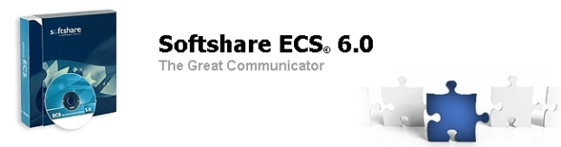ECS Title